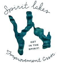 Spirit Lakes Improvement Association